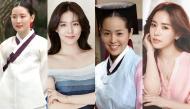"""Cuộc sống sự nghiệp của dàn sao """"Nàng Dae Jang Geum"""" sau 15 năm: Nữ chính viên mãn, nữ phụ ly hôn"""