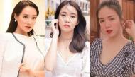 Đọ tài năng và nhan sắc dàn sao nữ Việt thuộc thế hệ 9x đời đầu, ai hơn ai?