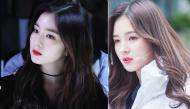 11 idol nữ cạnh tranh nhau về thần thái trên sân khấu: Jennie hay Irene chưa chắc đứng đầu