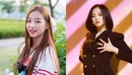 """Đi tìm nữ idol có cú """"lột xác"""" ngoạn mục nhất so với thời mới debut"""