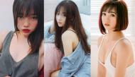 """""""Điểm mặt"""" 5 cô nàng streamer quyến rũ và đông fan nhất làng game Việt hiện nay"""