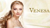 Điều gì đã làm nên thành công của Venesa?