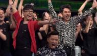 Long Nhật phá kỉ lục và giành 80 triệu khi chiến thắng trong vòng đặc biệt Nhanh Như Chớp