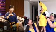 Shark Thái Vân Linh: Dữ dội trên thương trường nhưng lại dịu dàng khi là người phụ nữ của gia đình