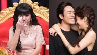 Nếu chuyện tình của Kiều Minh Tuấn và An Nguy là để PR phim thì có lẽ bị phản tác dụng thật rồi