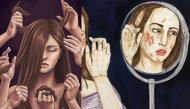 Giải mã tâm lý (Kỳ 1): Hội chứng tâm thần khiến nạn nhân nghiện giật tóc, vặt trụi lông