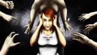 """Giải mã tâm lý (Kỳ 3): Căn bệnh kì lạ ám ảnh phụ nữ tột độ mang tên """"sợ đàn ông"""""""