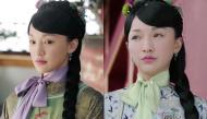 """Giải mã tạo hình sến sẩm của """"Kế Hoàng hậu"""" Châu Tấn trong """"Như Ý truyện"""""""