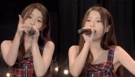 """Han Sara khiến fan Kpop rụng rời khi bất ngờ cover """"DDU-DU DDU-DU"""" (Black Pink) cực ấn tượng"""