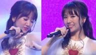 Hari Won hào hứng trình diễn Roly Poly, hát hay nhảy đẹp không khác gì T-Ara