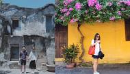 3 khu phố cổ ở Việt Nam luôn khiến bao người nhớ thương bởi những điều xưa nhưng chưa bao giờ cũ