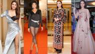 Khi các nàng hậu của showbiz Việt mất điểm chỉ vì chọn nhầm váy áo