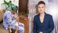 """Khi hot face """"comeback"""": Hoa Vinh bị ném đá tơi tả, Bella thay đổi bất ngờ sau khi xuất viện"""