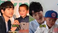 """""""Điều đặc biệt"""" chứng minh Song Joong Ki luôn được gọi là diễn viên có nhân cách đẹp nhất nhì Kbiz"""
