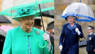 Cả lịch sử phong cách thời trang của Nữ hoàng Anh gói trọn trong một bí mật nhỏ bé, thần kì này!