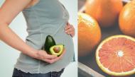 """11 loại trái cây ăn vào mẹ khỏe mạnh, đỡ nghén còn thai nhi lại """"lớn nhanh như thổi"""""""
