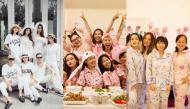 Muôn kiểu tiệc chia tay đời độc thân của dàn sao Việt