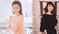 Mỹ nhân Hoa - Hàn đọ sắc tại sự kiện New York Fashion Week 2018: Bên nào thần thái hơn?