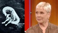Bé gái một mình lênh đênh trên biển suốt 4 ngày, 50 năm sau cô tiết lộ sự thật kinh hoàng