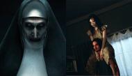 """Ngoài The Nun, những bộ phim kinh dị đến từ Thái Lan này sẽ khiến bạn """"khóc thét"""""""