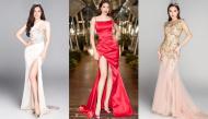 Sắm đồ hiệu không chùn tay, nguồn thu nhập của các Hoa hậu Việt thời nay từ đâu ra?