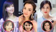 """Các """"đại hoa"""" U40-50 của TVB: Qua bao năm nhan sắc trường tồn, vẫn sang trọng và đầy khí chất"""