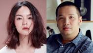 Nhìn lại chặng đường 16 năm gắn bó của Phạm Quỳnh Anh và ông bầu Quang Huy