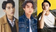"""Những bộ 3 sao Việt tạo nên """"phép cộng hoàn hảo"""" về nhan sắc với gương mặt tựa tựa nhau"""