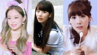 Những khoảnh khắc huyền thoại đã giúp các idol vô danh một bước thành mỹ nhân vạn người mê của Kpop