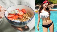 Những thực phẩm cực giàu dinh dưỡng và dễ hấp thu, giúp người gầy kinh niên mau chóng tăng cân