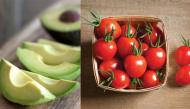 Có nhiều thực phẩm không nên bảo quản trong tủ lạnh vậy mà chúng ta toàn làm sai