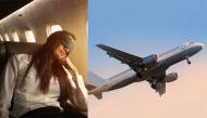 Thuộc lòng 9 mẹo sau, bạn sẽ tiết kiệm được rất nhiều thời gian và tiền bạc khi du lịch bằng máy bay