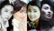 Minh tinh màn ảnh Hồng Kông 1 thời: Người ly hôn chồng tỷ phú, người cô đơn lẻ bóng tuổi xế chiều