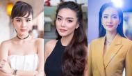 """Những mỹ nhân """"con nhà người ta"""" chính hiệu của Thái Lan: Thủ khoa, Á khoa toàn đại học danh tiếng"""
