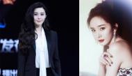 """Những mỹ nhân Hoa ngữ có nhiều """"kẻ thù"""" nhất: Người bị đố kỵ, người vì chuyện tình ái"""