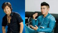 """Những nam ca sĩ bỗng nhiên """"mất tích"""" khỏi showbiz Việt trong khi sự nghiệp đang thăng tiếng"""