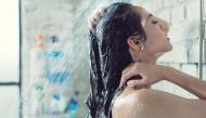 7 thói quen tắm gội phổ biến nhưng hại cho sức khỏe, khiến da tổn thương nặng nề cần chấm dứt ngay
