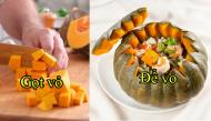 """Những thực phẩm """"đại bổ"""", tốt cho sức khỏe nhưng nếu ăn sai cách thì cũng công cốc"""