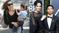 Sau 12 năm được Angelina Jolie nhận nuôi, Pax Thiên giờ đã không còn gầy gò suy dinh dưỡng