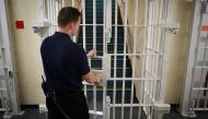 """Quốc gia khan hiếm tội phạm đến mức phải """"nhập khẩu"""" tù nhân khiến cả thế giới kinh ngạc"""