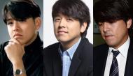 """Ryu Si Won - Tài tử """"đình đám"""" một thời và cái kết đắng cho người chồng vũ phu"""