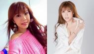 """Sao nữ tiết lộ quy tắc ngầm làng giải trí Đài Loan: Một năm bị """"quấy rối"""" vài trăm lần?"""