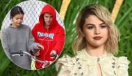 """Bị fan gợi chuyện Justin, Selena Gomez đáp trả: """"Không nhất thiết phải quên sạch về một ai đó"""""""