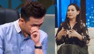 Trấn Thành rưng rưng nước mắt khi biết sự thật đằng sau việc Phi Nhung không lấy chồng