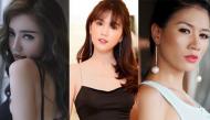 Trước Ngọc Trinh, không ít sao Việt văng tục thoải mái trên mạng xã hội khiến CĐM ngán ngẩm
