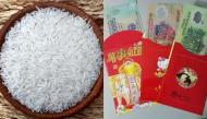 4 nguyên tắc quan trọng về hũ gạo chỉ cần làm theo là tiền vào như nước đếm không xuể