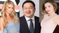 """Vung tiền tỷ """"săn"""" mỹ nhân Hollywood nhưng tỷ phú châu Á lại nhận về kết cục ê chề"""