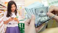 Học xài tiền theo những cách này thì cả đời sẽ không bao giờ lo thiếu trước hụt sau