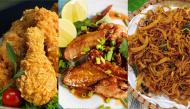 Quên gà luộc đi còn có 3 cách chế biến khác dễ bất ngờ, ai ăn cũng phải tấm tắc khen ngon