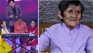 Cụ bà 81 tuổi gây sốt cộng đồng mạng khi biết 3 thứ tiếng, tập gym và học đánh đàn